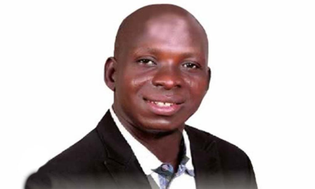 Hamisu Wadume re-arrested by police