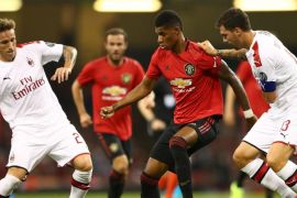 Manchester-United-v-AC-Milan-2019-International-Champions-Cup