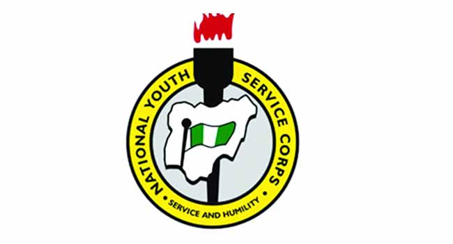 NYSC New Coordinator in Kwara State Assumes Office