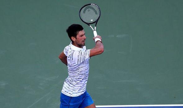 Novak-Djokovic-1165502