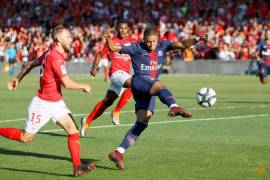 PSG-vs-Nimes-L1