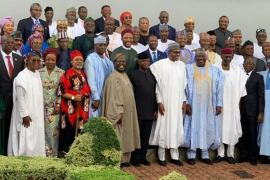 New PMB Cabinet: ''Misfit-ers'' or Ministers ?