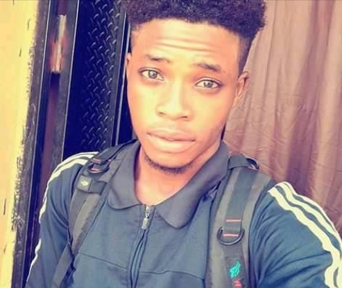 Screenshot_2019-08-20 TASUED student commits suicide allegdly over carryovers