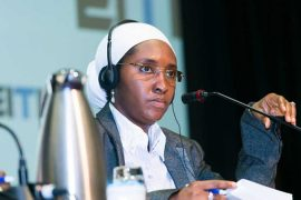 Zainab Ahmed, Finance Minister - FG to Governors: Return the N614bn bailout fund you collected