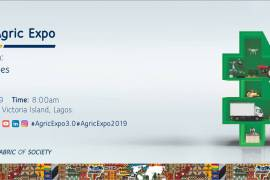 FirstBank Agric Expo 2019