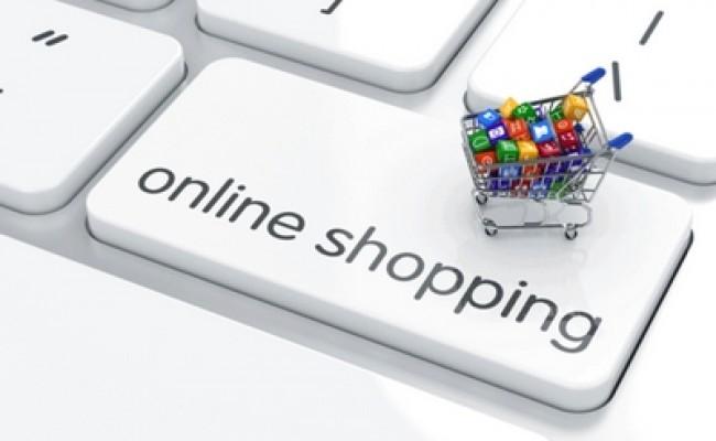 VAT on online shopping