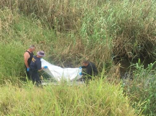 Teacher kills, dismembers albino for rituals