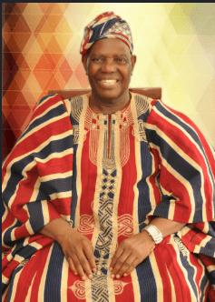 bisi-akande-calls-for-unity