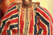 bisi-akande-calls-for-unity