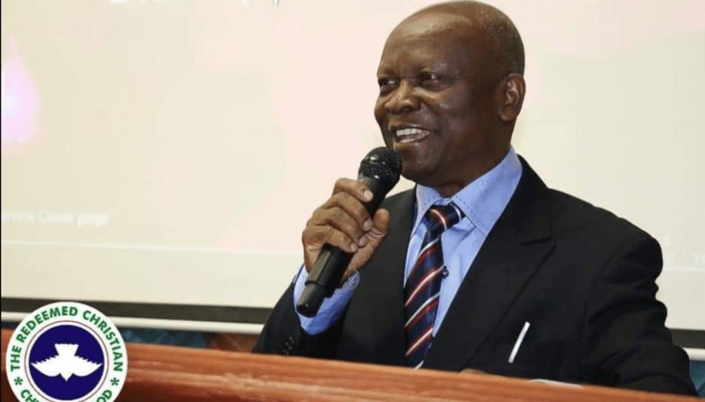 rccg-assistant-general-overseer-pastor-elijah-daramola-dies