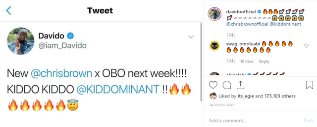 davido-set-to-release-another-single-featuring-chris-brown