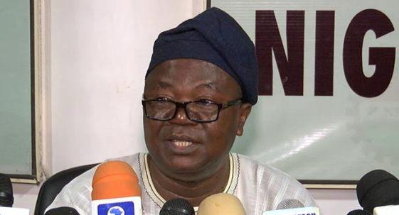 Buhari hates education – ASUU laments
