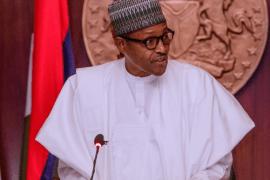 behave-like-romans-president-buhari