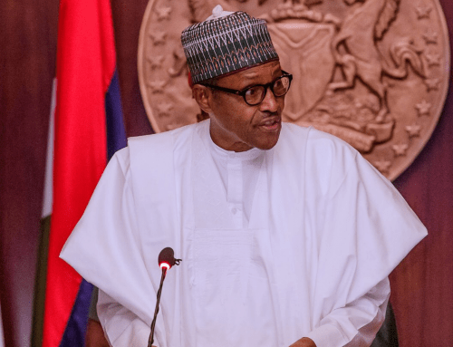 behave-like-romans-president-buhari