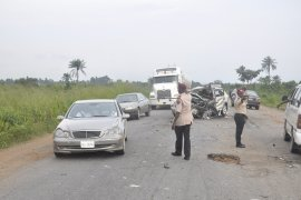 frsc-fatal-car-crashes-in-nassarawa-to-be-investigate