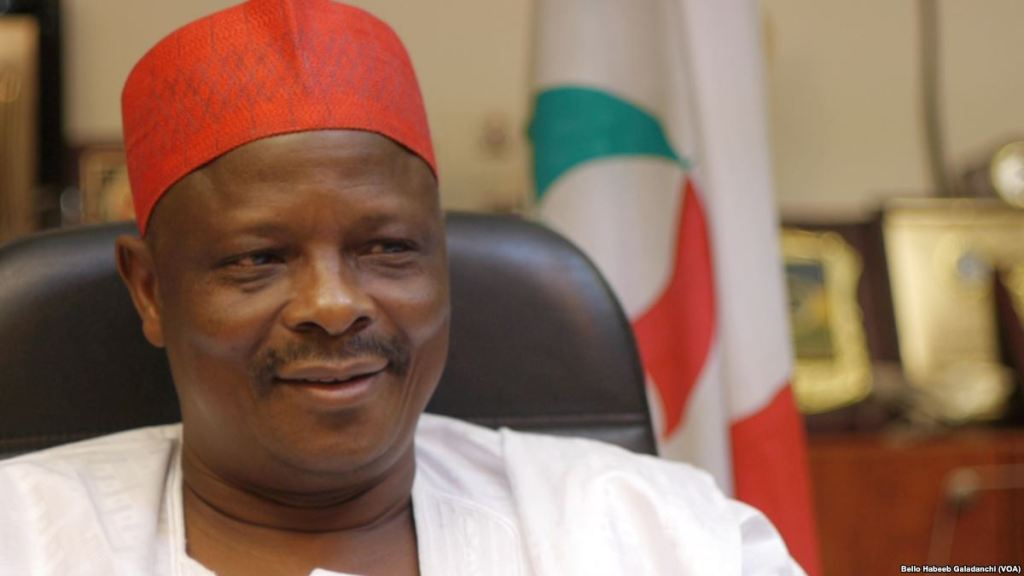 kwankwaso-offers-scholarship-to-242-students