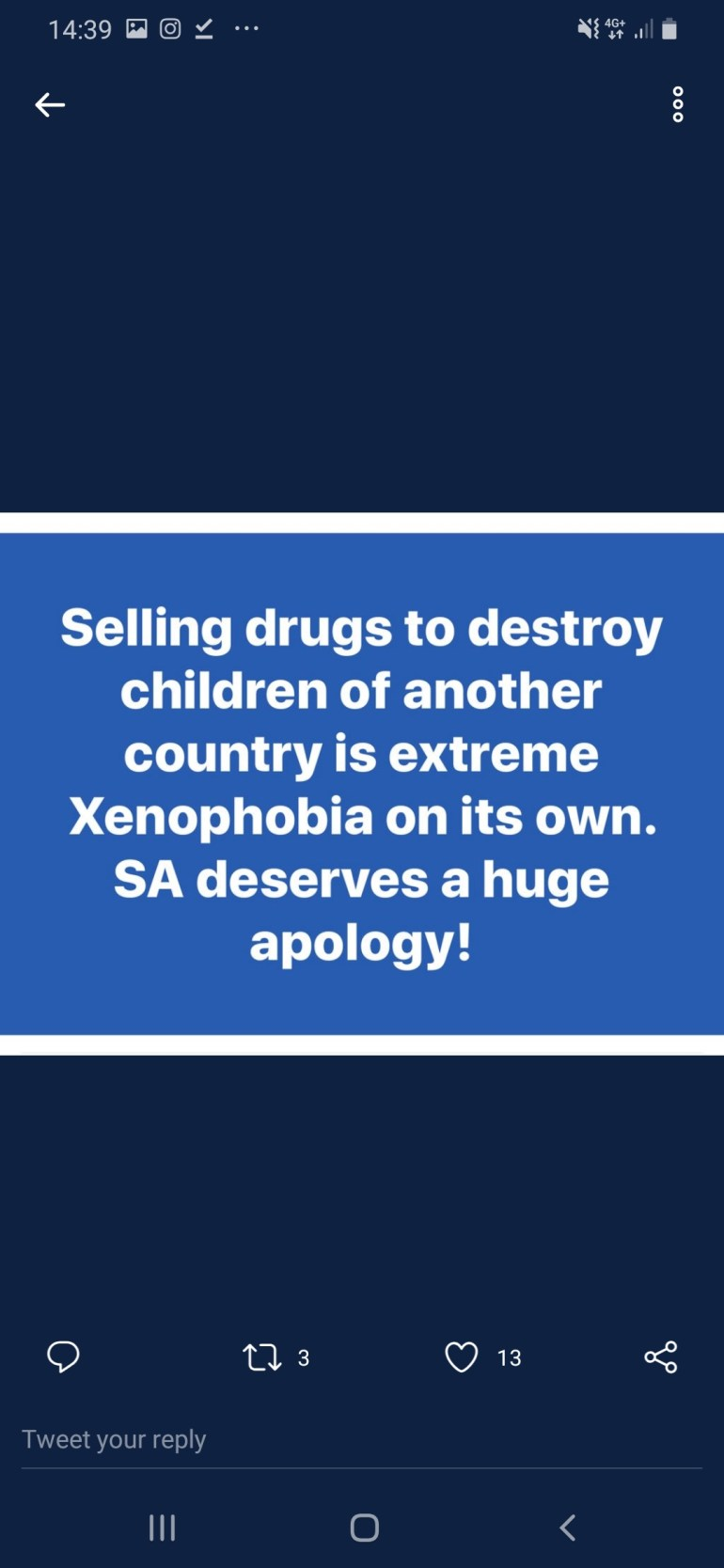 nigerian-drug-lords-south-africa