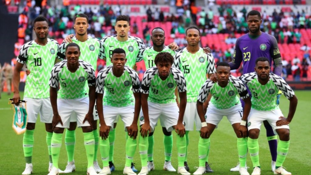 nigeria-football-federation-releases-list-of-brazils-friendly