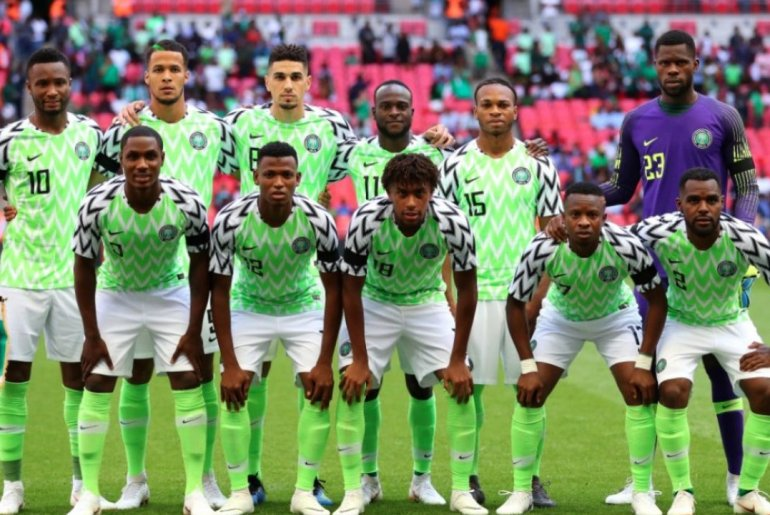 nigeria-football-federation-releases-list-of-brazils-friendly
