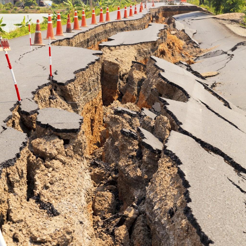 earthquake-in-indonesias-ambon