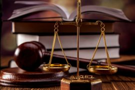 man-sues-sibling-over-inheritance
