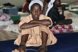 police-shutdown-katsina-reformatory-school-where-children-get-tortured