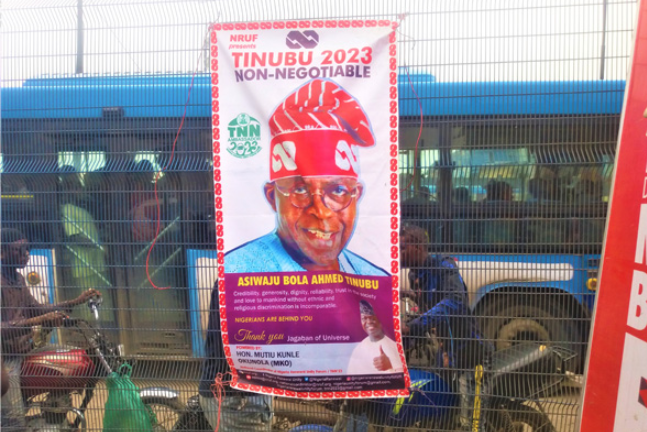 2023-tinubu-campaign-banners-spotted