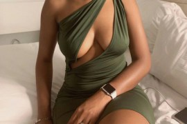 nobraday-nigerians-share-pictures-to-promote-breast-cancer-awareness-photos