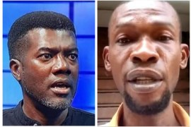 reno-omokri-raised-onitsha-fire-victim