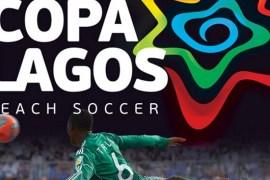 COPA-lagos-2019-media-accreditation