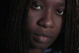 sexforgrades-bbc-kiki-mordu-university