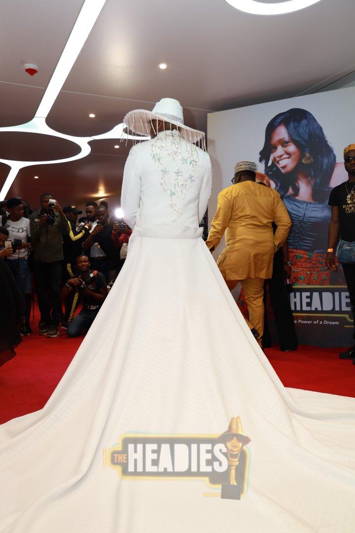 2019-headies-favourite-celebrities-slayed-red-carpet
