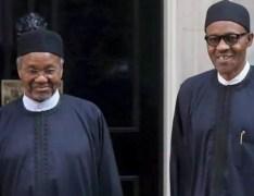 mamman-daura-man-rules-nigeria-behind-shadows