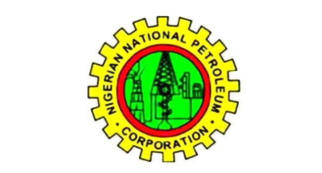 Crude Oil: NNPC discovers Hydrocarbon Deposits in Benue State