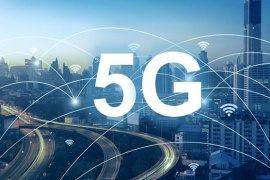 NCC to test 5G for 3 months