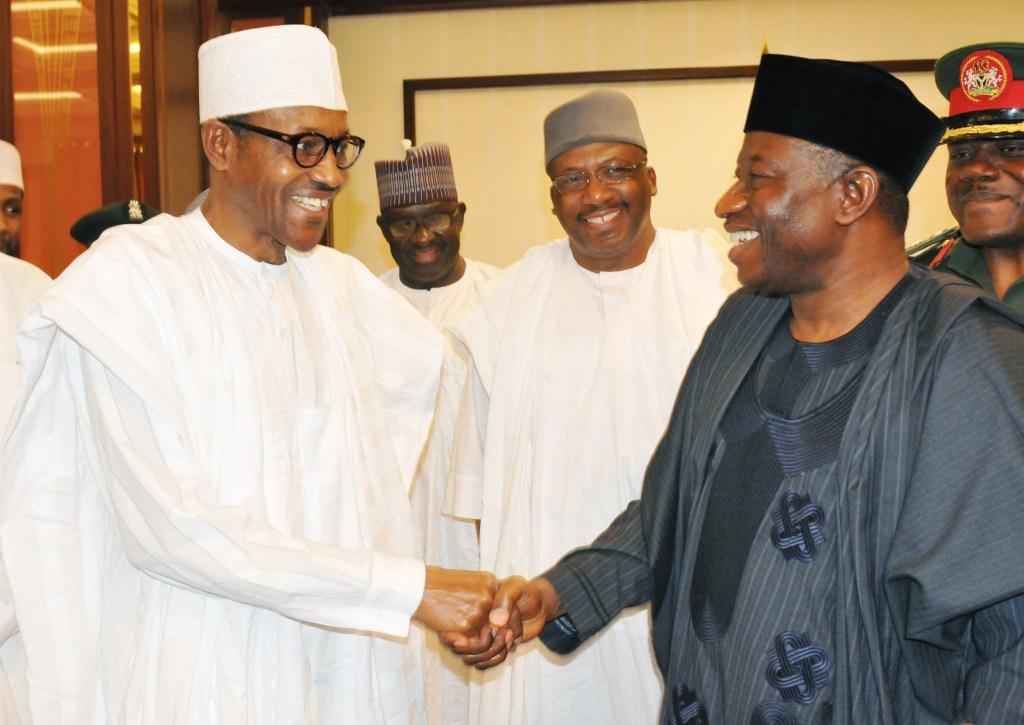 ex-president-jonathan-meets-buhari