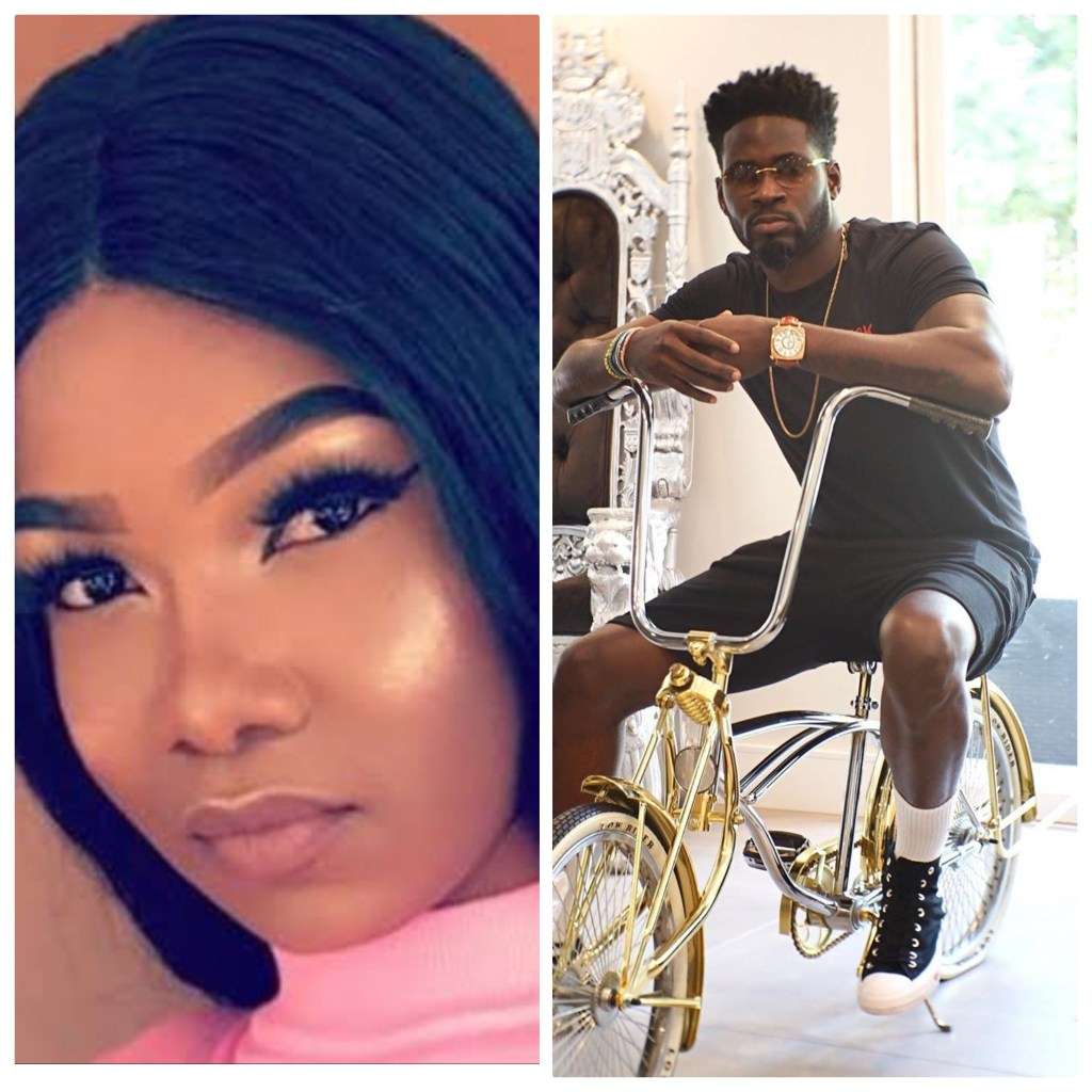 bbnaija-tbillz-becomes-tacha-manager