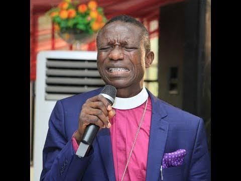 northern-cabals-osinbajo-bishop-wale-oke