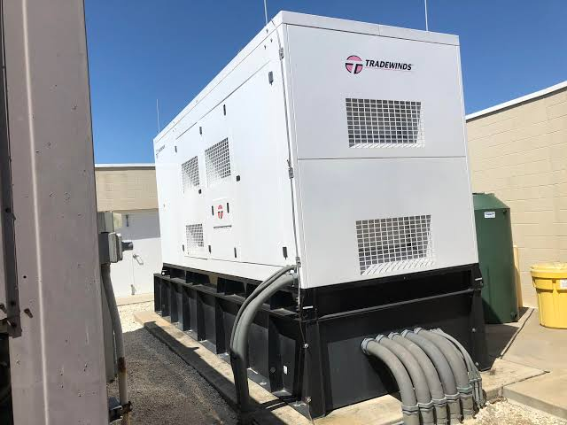 fg-n9bn-generators-2020-budget