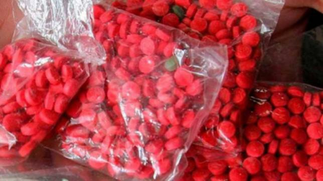 yaba-madness-hard-drug-seized-by-italian-police