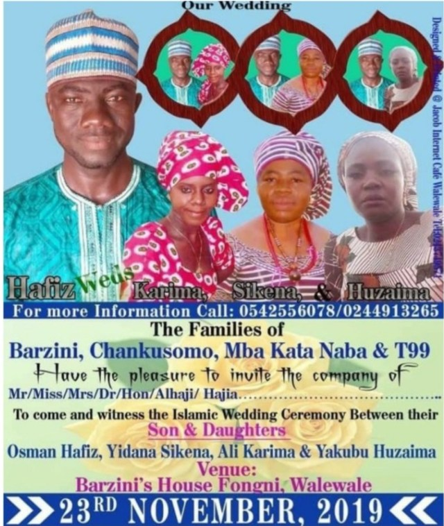 bizarre-man-plans-marry-3-women-together