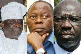 edo-governor-attack-obaseki-oshiomhole