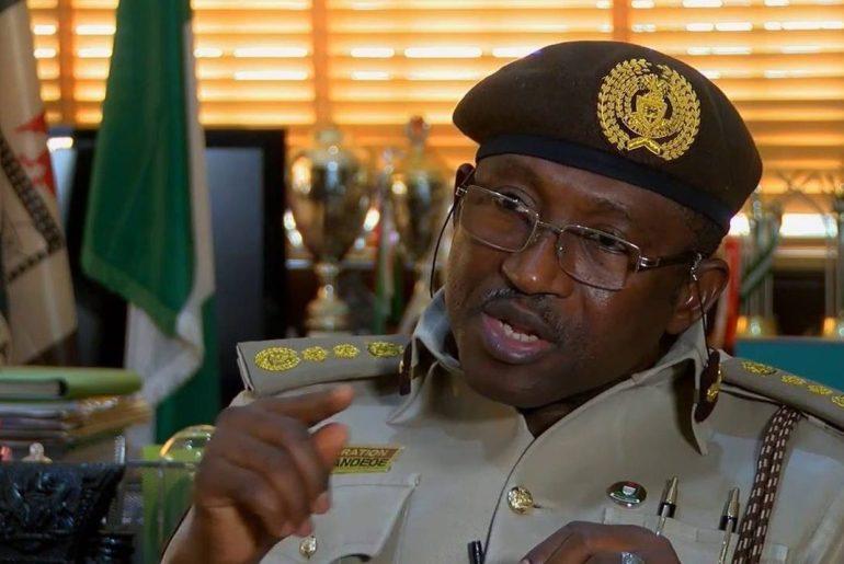 Controller-General-of-Immigration-Muhammad-Babandede