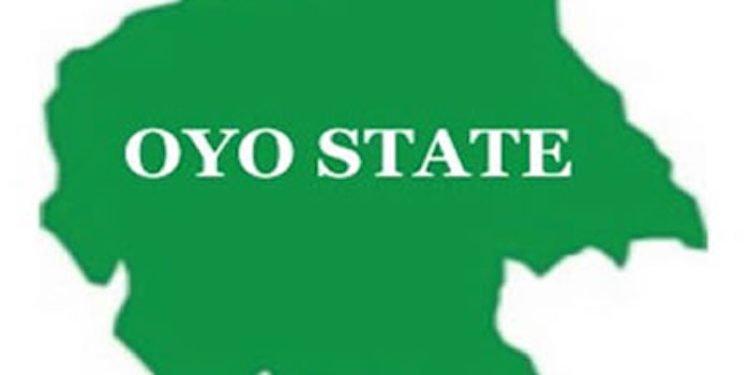 OYO-STATE-750x375-1