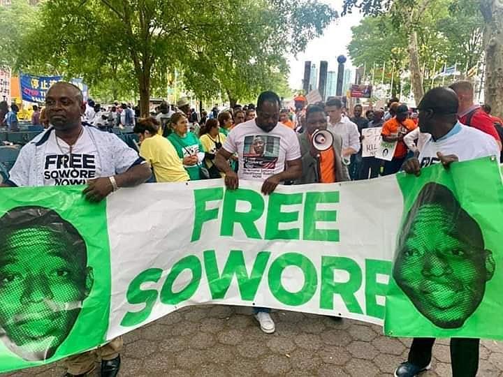 SOWORE_PROTEST_NYC_SAHARAREPORTERS.COMFACEBOKO_t750x550