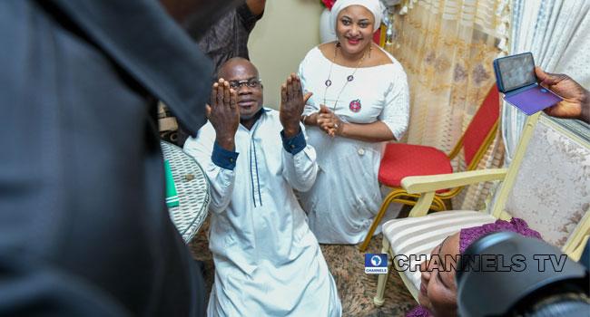 Yahaya-Bello-celebrates-1-1