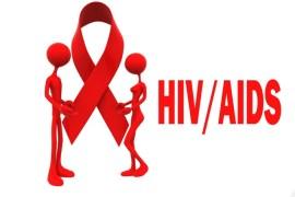 HIV/AIDS