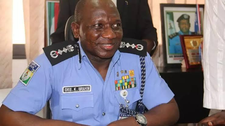 police-recruitment-npf-abba-kyari
