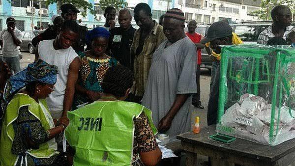 Kogi Election: 30 missing INEC staff, return safe