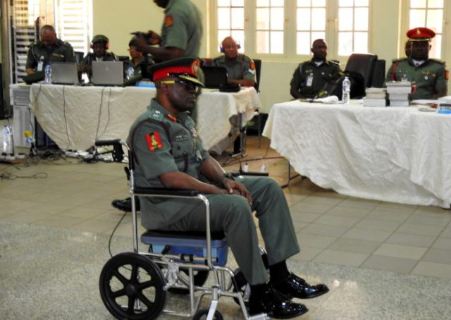 list-of-politicians-who-have-showed-up-to-trial-in-wheelchair-braces-others